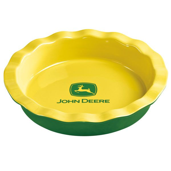 John Deere Kitchen Ideas: 108 Best A John Deere Kitchen Images On Pinterest