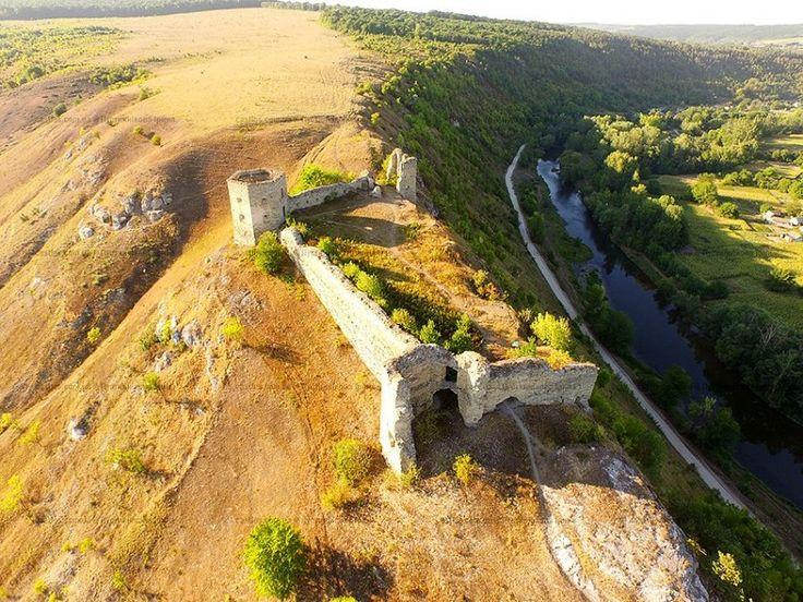 Удивительные древние замки Украины http://idesign.today/arxitektura/drevnie-usadby-i-zamki-ukrainy2
