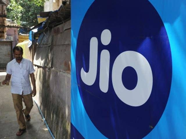 Reliance Jio writes to ASCI against Ookla's network speed test of Airtel