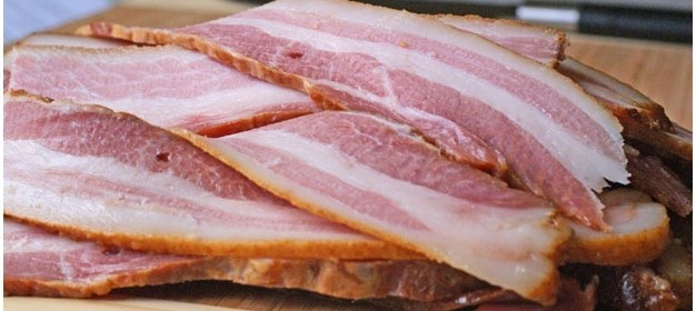 how to make smoked meats