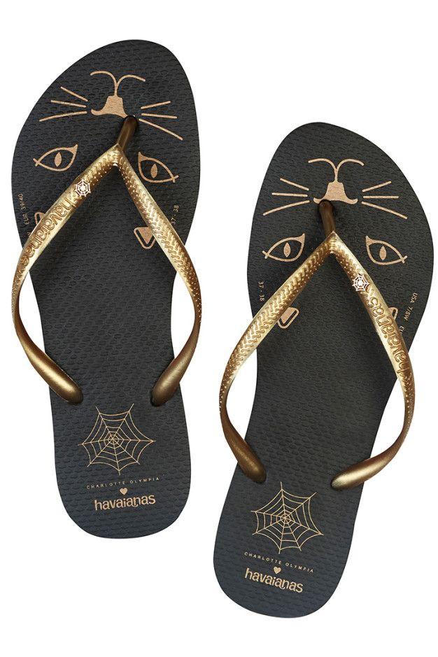 1405 best Flip Flop Junkie images on Pinterest | Shoes sandals ...