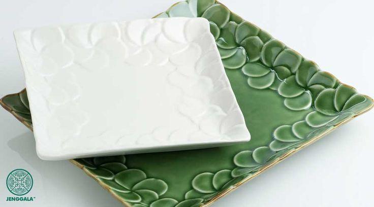Fine tableware homeware design tableware design for Oriental homewares