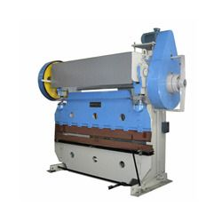 We supply Mechanical Power Press Brakes from 20 ton to 15o ton capacity machines to our clients globally. for more details contact us: info@steelsparrow.com Plz visit:http://www.steelsparrow.com/machine-tools/mechanical-power-brakes.html