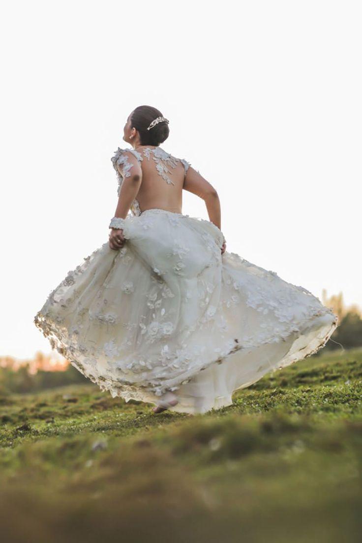 noiva-campo-trash-the-dress-ensaio