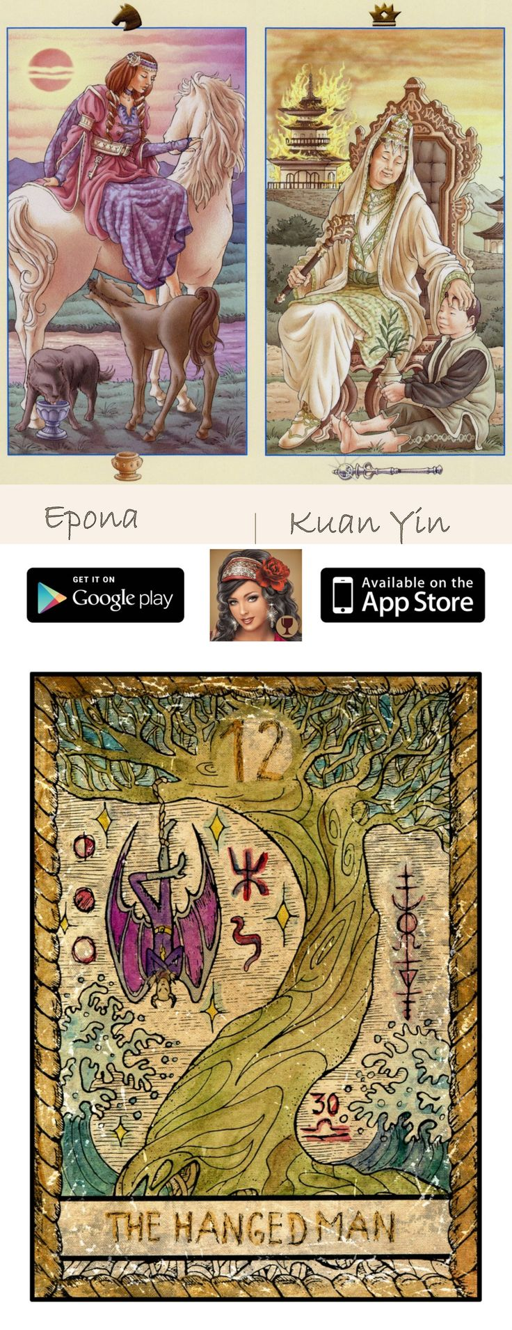 Get the free mobile app on your phone or tablet and enjoy. free on line tarot reading, atarotreading and ask free astrology question instant answer, tarotspreads and free online tarot reading uk. New psychic readings medium and fortune telling diy.