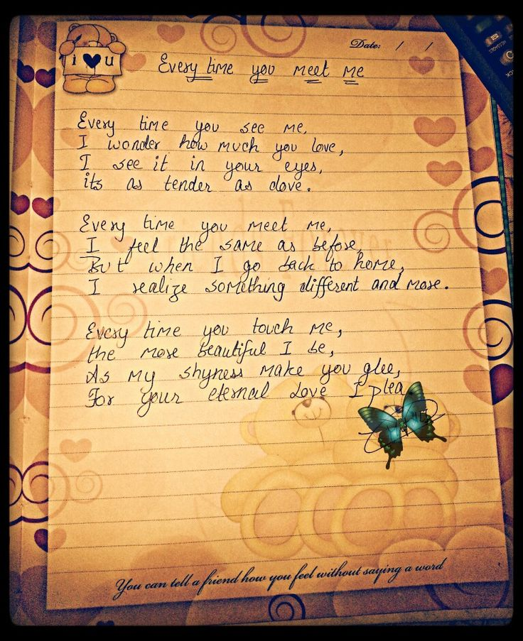 Composed by me -Mitali kataria ♥
