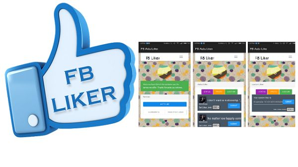 Unlimited Facebook Auto Like Apk Free Download  Facebook auto like apk download for more and more likes on your status and pictures. These days, inside the international, this app used by many people for increasing their fb pix likes. At raid pot (android marketplace), fb vehicle liker (apentalcalc) for free from our site. You can loose down... http://freenetdownload.com/unlimited-facebook-auto-like-apk-free-download/