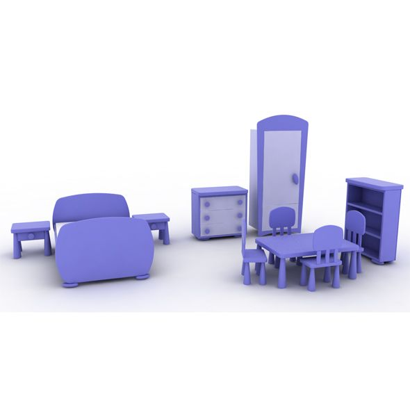 Mammut Kids Furniture Range From Ikea I Love This Purple Style