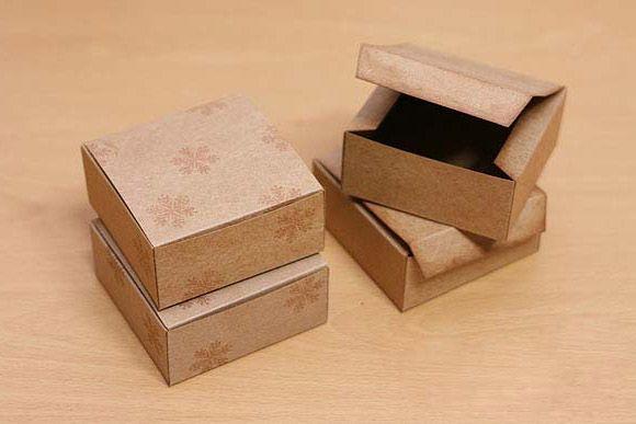 Мобильный LiveInternet Упаковка для мыла в эко стиле из переплетного картона | tagetes - Дневник tagetes |