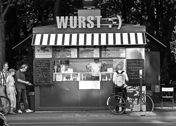 142 best images about hot dog stands on pinterest hot dogs vienna and bbq party. Black Bedroom Furniture Sets. Home Design Ideas