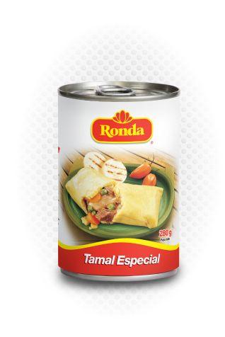 Rico #tamal especial #colombiano, con #verduras, #carne, #pollo, #papa y más. Una alternativa fácil y economica.