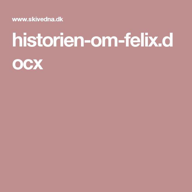 historien-om-felix.docx