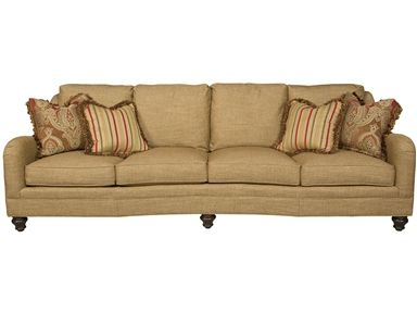 Shop For Vanguard Barlow Sofa, And Other Living Room Sofas At Goods Discount  Furniture Stores In North Carolina. Part 81