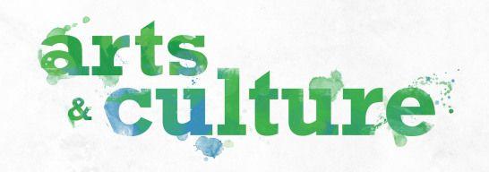Arts and Culture #CoastTimes #CentralCoast | Coast Times
