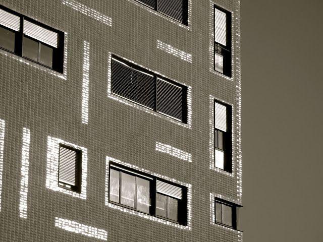 architetturami: EDIFICIO NAVE - GIÓ PONTI