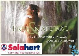 """Distributor Solahart 081284559855 Distributor Solahart Daerah Bekasi.CV.HARDA UTAMA adalah perusahaan yang bergerak dibidang jasa service Solahart dan Distributor Solahart.Distributor Solahart adalah produk dari Australia dengan kualitas dan mutu yang tinggi.Sehingga""""Distributor Solahart"""" banyak di pakai dan di percaya di seluruh dunia. Hubungi kami segera. CV.HARDA UTAMA/ABS Hp :087770337444 Dstirbutor SOLAHART Ingin memasang atau bermasalah dengan SOLAHART anda?"""