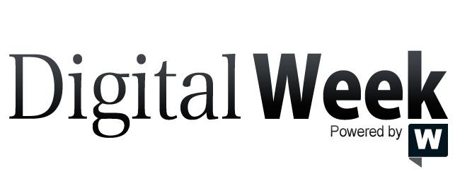 Lugar | Digital Week Barcelona, del 13 al 18 Mayo 2013