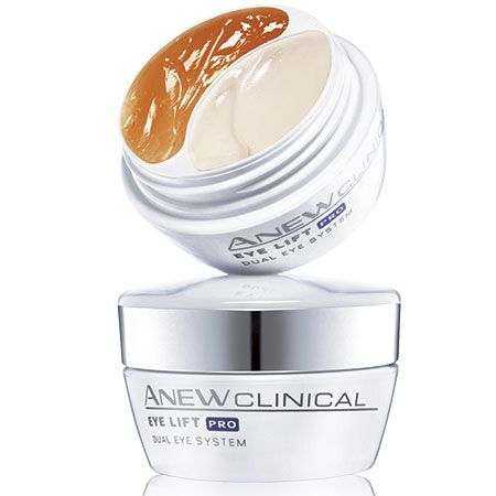 I have tried this product and I do recommend it, I used to use it specially because I used to work rotational shift work and it really helped the appearance around my eyes!   #Avon #Anew Eye Lift PRO Dual Eye System   #eyecare #skincare #eyes #eyecream