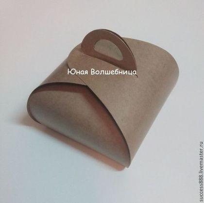 бонбоньерка, упаковка для подарка, упаковка подарка, новогодняя упаковка, стильная упаковка, эко-стиль, упаковка для мыла, упаковка для сувенирных пряников, коробка крафт, упаковка для игрушек