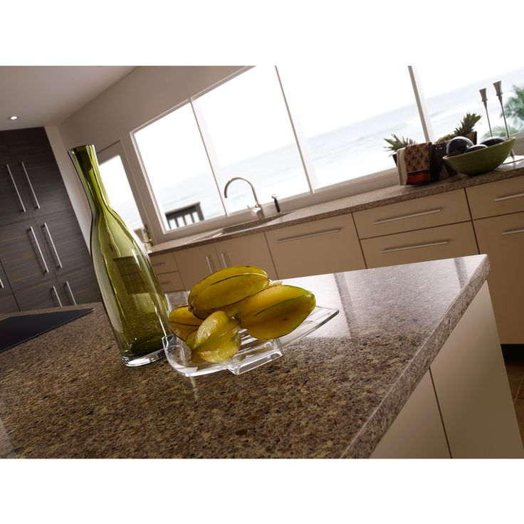 Silestone Pulsar Quartz Kitchen Countertop Sample At Lowes Com: 641 Best Images About For The Home On Pinterest