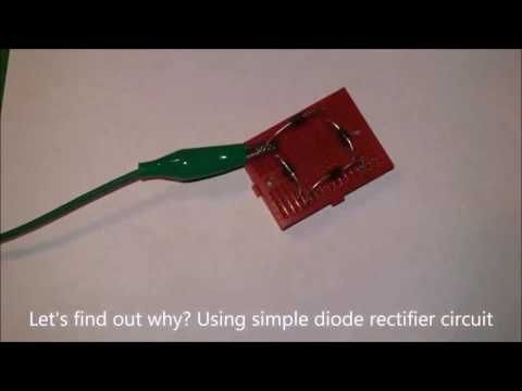 11 best YouTube HowTo DIY Electronic Project Videos images on ...