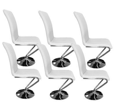 les 25 meilleures idées de la catégorie chaise blanche pas cher ... - Chaise Blanche Design Pas Cher