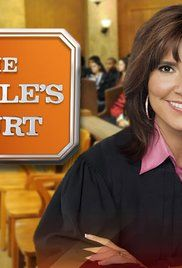 People'S Court Episodes 2016. Former Florida prosecutor and judge Marilyn Milian decides actual small-claims court cases. Participants and onlookers are interviewed, and viewers are polled on the cases via a Web site.