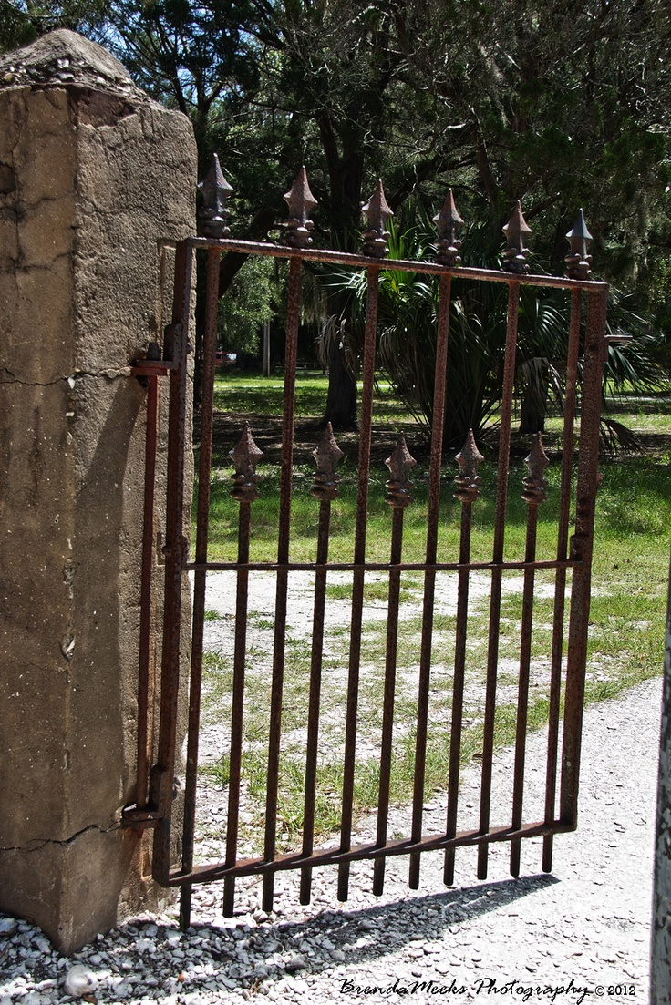 Best images about old iron gates on pinterest gardens