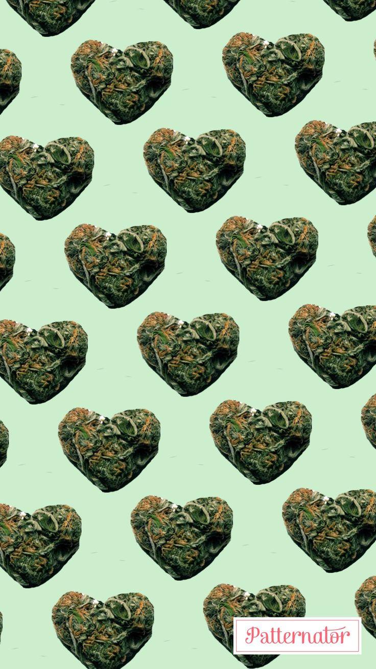 Weed #wallpaper #weed