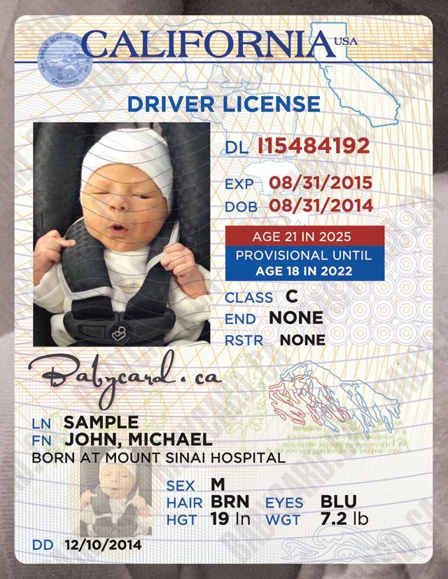 30 best Custom Birth Announcement Cards Birthday invitation – Birth Announcement Pinterest