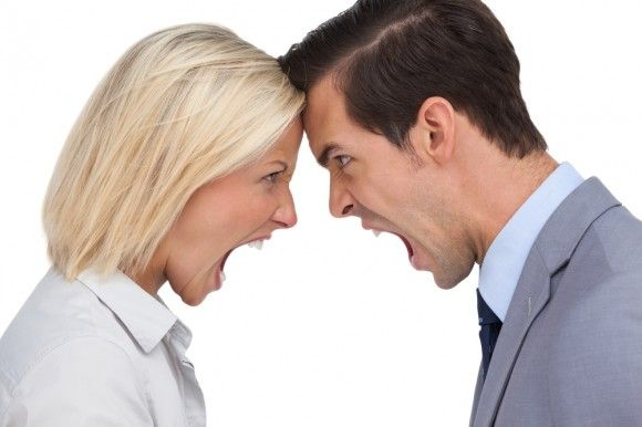 Will You Shut Up!?!   Benjamin Israel Robinson