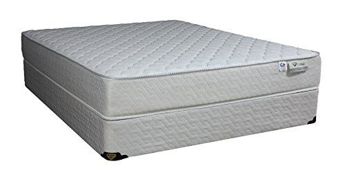 mattress firm memorial day sale 2015