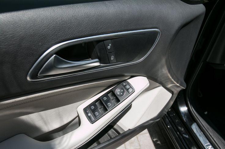 honda cr v diesel 2014 review