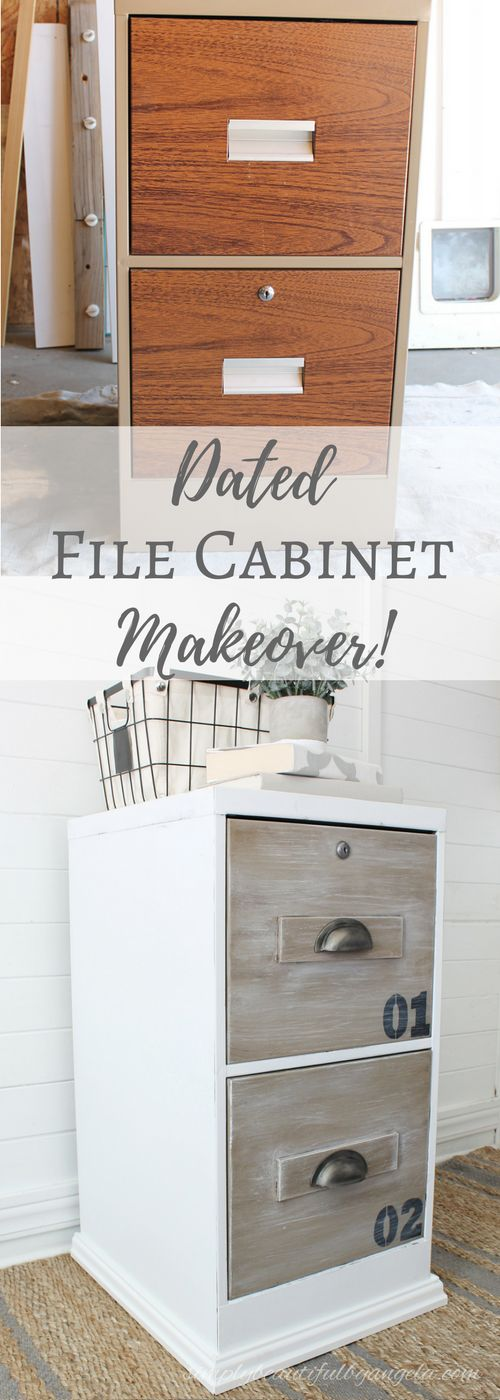 Hello everyone and welcome to this month's Thrift Store Décor Upcycle Challenge! Last month was my first time participating in this ch... #thriftstorefurniture