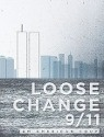 Loose Change 9/11: An American Coup  http://www.thetorontopost.net/2012/10/loose-change-911-american-coup.html