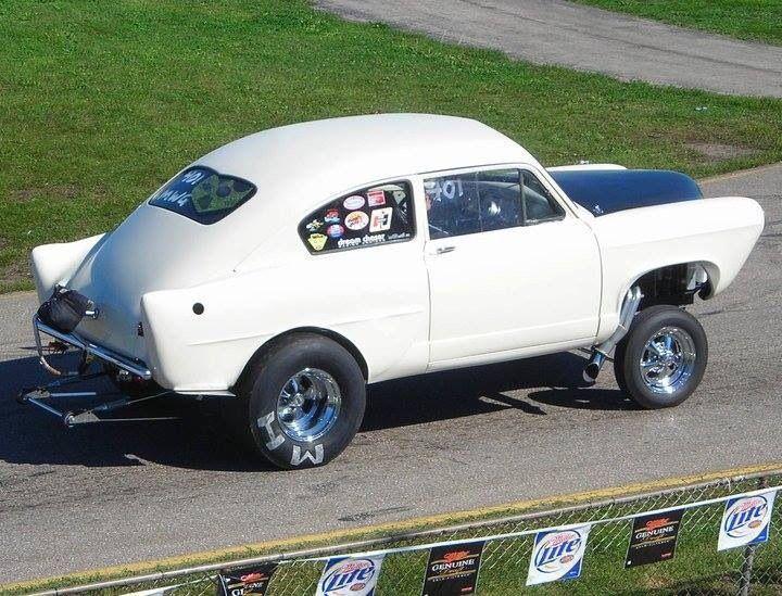 734 best Kaiser / Frazer / Henry J Automobiles images on Pinterest ...