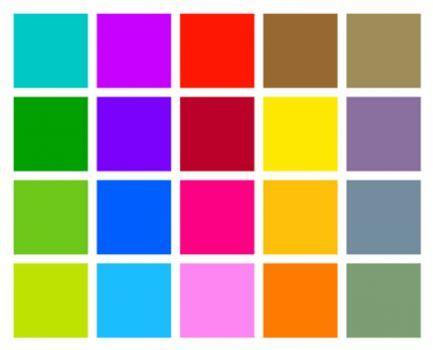 Square (500 pieces)
