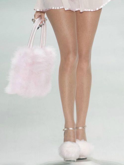 r b dress style u boutique