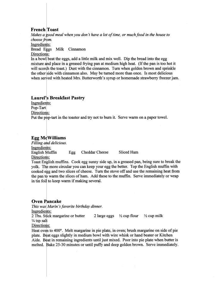 The 25+ best ideas about Analista De Procesos on Pinterest - audio engineering resume