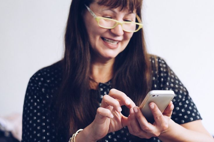 Best Dating Sites For 40 And Over