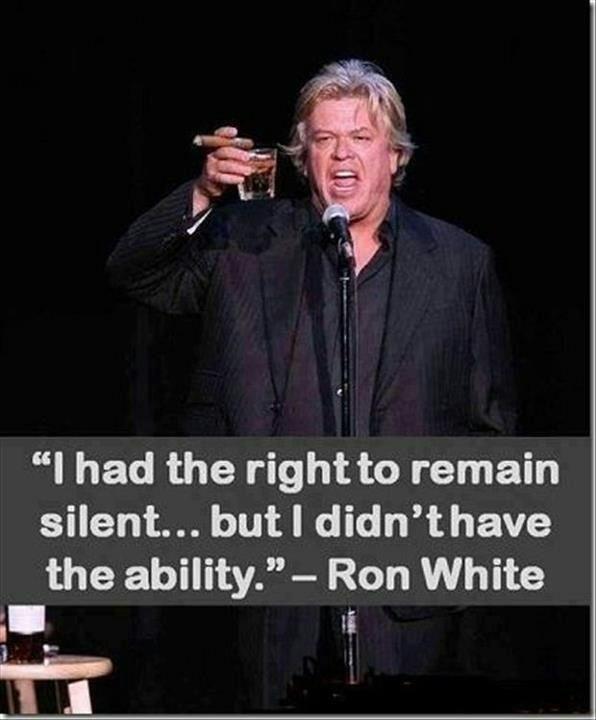in Ron youtube drunk white public