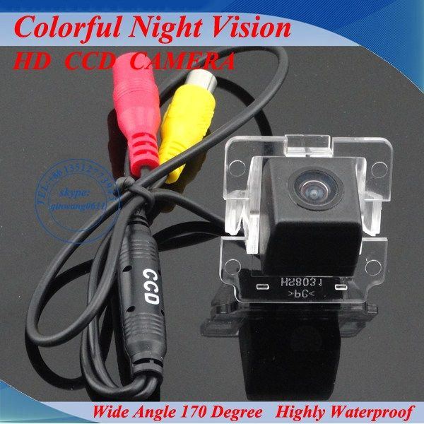 Wholesale prices US $11.67  For Outlander Camera SONY CCD Car Rear View Camera For Mitsubishi Outlander 2007-2010 Free Shipping  #Outlander #Camera #SONY #Rear #View #Mitsubishi #Free #Shipping  #Internet
