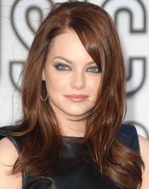 Women's Long Hairstyles 40 Best Hairstyles For Women Over 40 Images On Pinterest  Hairstyle