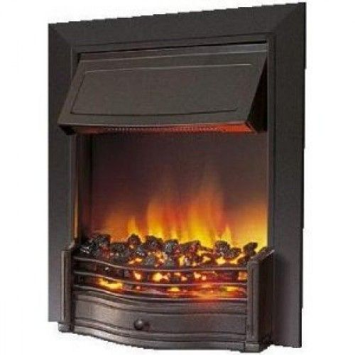 Dimplex Danesbury inset electric fire available from our website http://www.hrhsolutions.co.uk/heating-supplies/heating-electric-fires/dimplex-danesbury-dan20bl