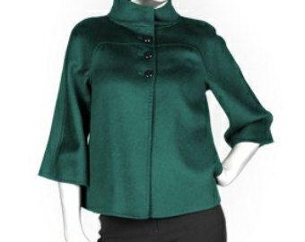 5732 Personalized Poncho Sewing Pattern Women Poncho by TipTopFit