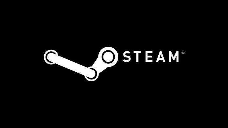 The Steam top sellers this week includes a fair amount of DLC content thanks to new content announcements earlier in the week.