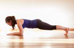 Un nouveau corps en 1 mois avec 1 exercice moins de 4 min/jour ! noté 5 - 1 vote Il vous faut: – de la motivation – de la motivation – et encore de la motivation! Comment faire? Faites la planche. Cet exercice est parmi les meilleurs pour renforcer l'ensemble de votre corps, et notamment...