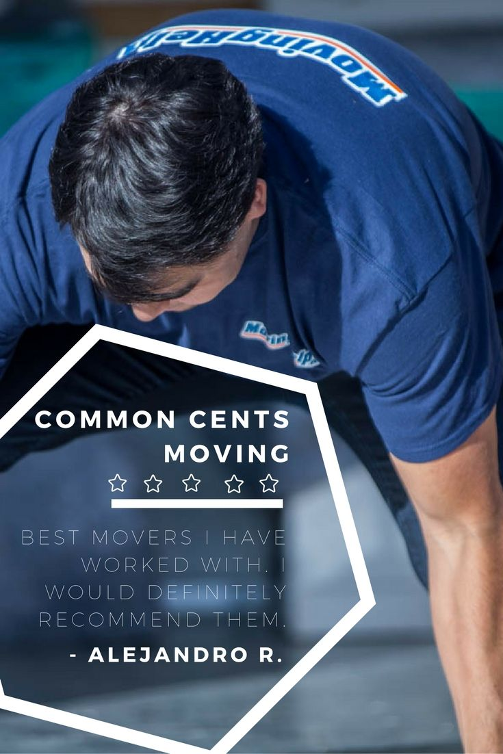 moving help reviews If you want diy moving prices, but need help moving the big stuff, u-pack can help add labor help that works under your direction and maintain control of your move.