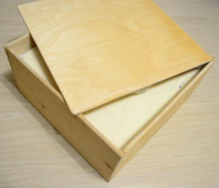light-table-karliam-4-_