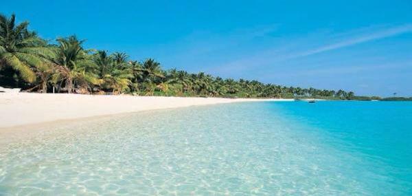 Kovalam Beach, Kerela, India http://www.androidinfosys.com/